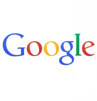Using Google without a Google + Profile
