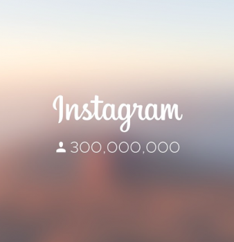 Why Your Brand Should be on Instagram